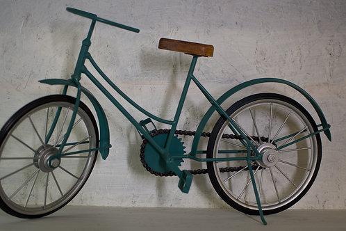 Koriste pyörä