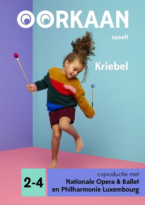 kriebels-600x0-c-default.png