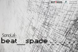 Beat Bit Space