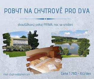 Kopie_návrhu_RUŠnoviny_2012.png