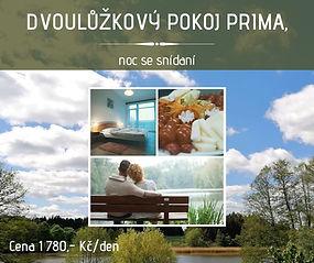 PRIMA pobyt web.jpg