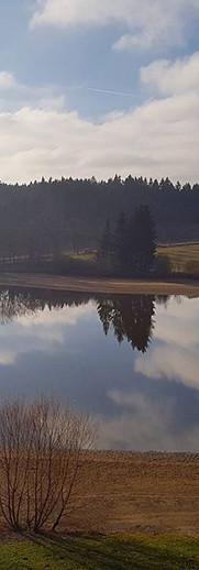 Zrcadlo. Jak dole, tak nahoře. _#chytrov