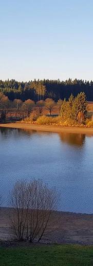 rybník Chytrov