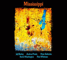 Mississippi proof 9 copy.jpg