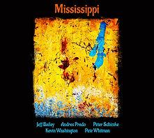 Mississippi proof 9 copy.jpg
