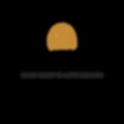 Peachpuff Brush Stroke Photography Logo-