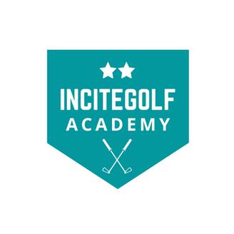 INCITEGOLF Academy is Born!!