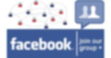 facebookgroup.jpg