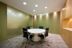 schroders_Meeting room 1