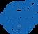 volvo-logo-6F5ABD4828-seeklogo_com.png