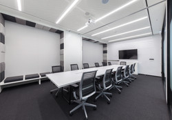 Arthrex_ Meeting Room
