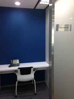 Phone room(1)