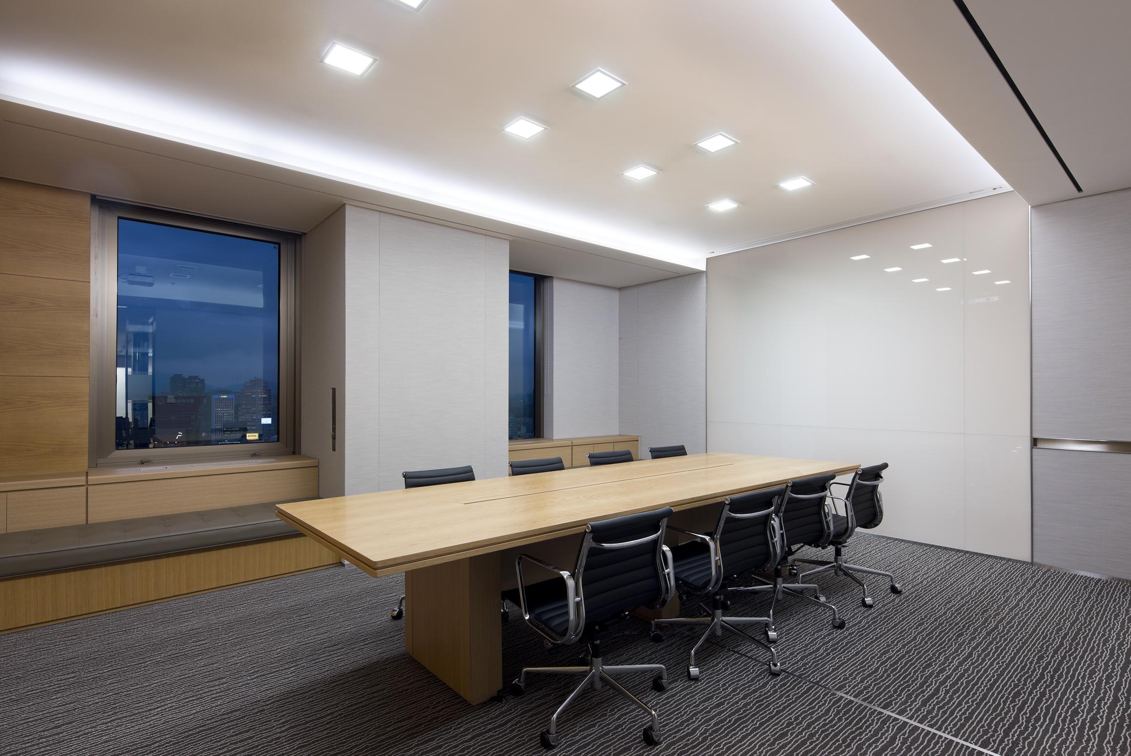 schroders_meeting room 2