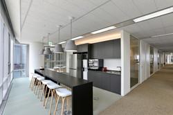 Volvo_ Canteen