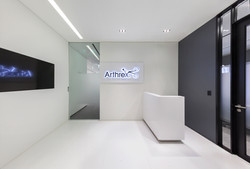 Arthrex_ Reception