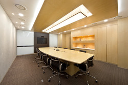 lazard conference room