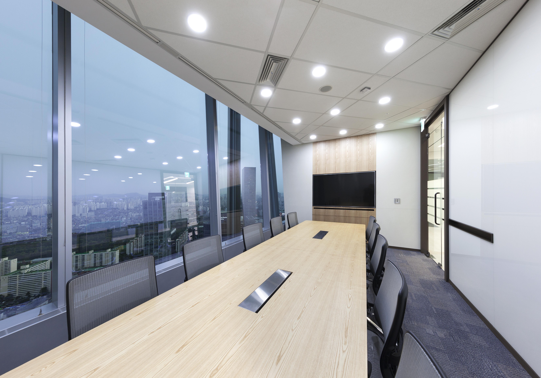 kendall amc meeting room