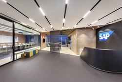 SAP_Reception