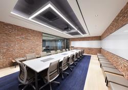 sap_meeting room
