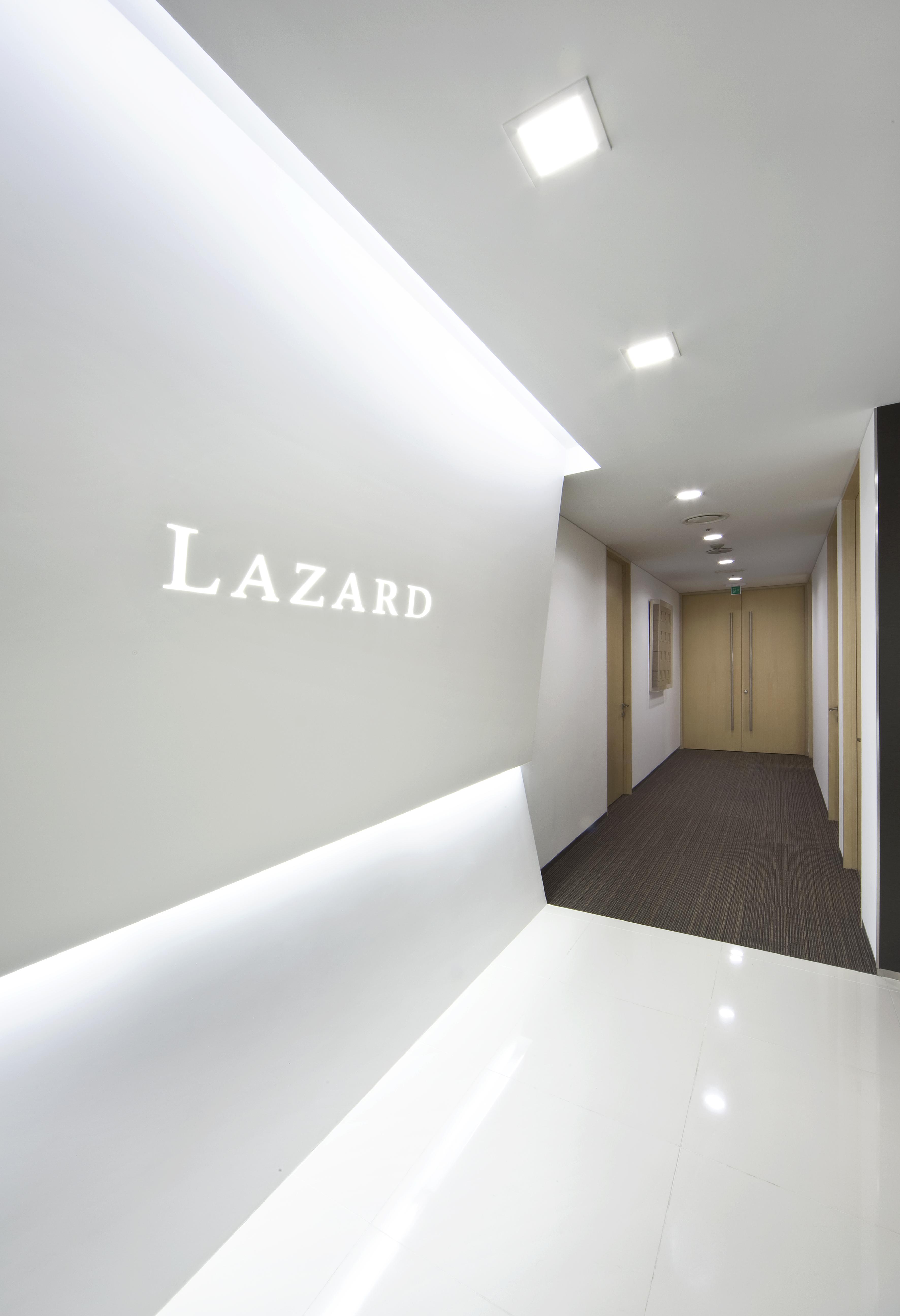 lazard loby2