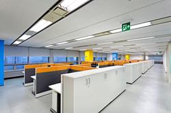 wafern_workstation