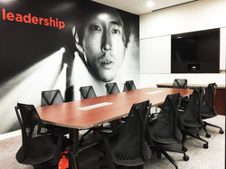 Gracenote_conference room1
