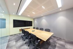 habourvest_meetingroom