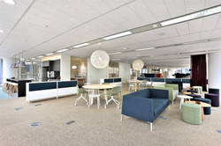 Volvo_Collaboration area