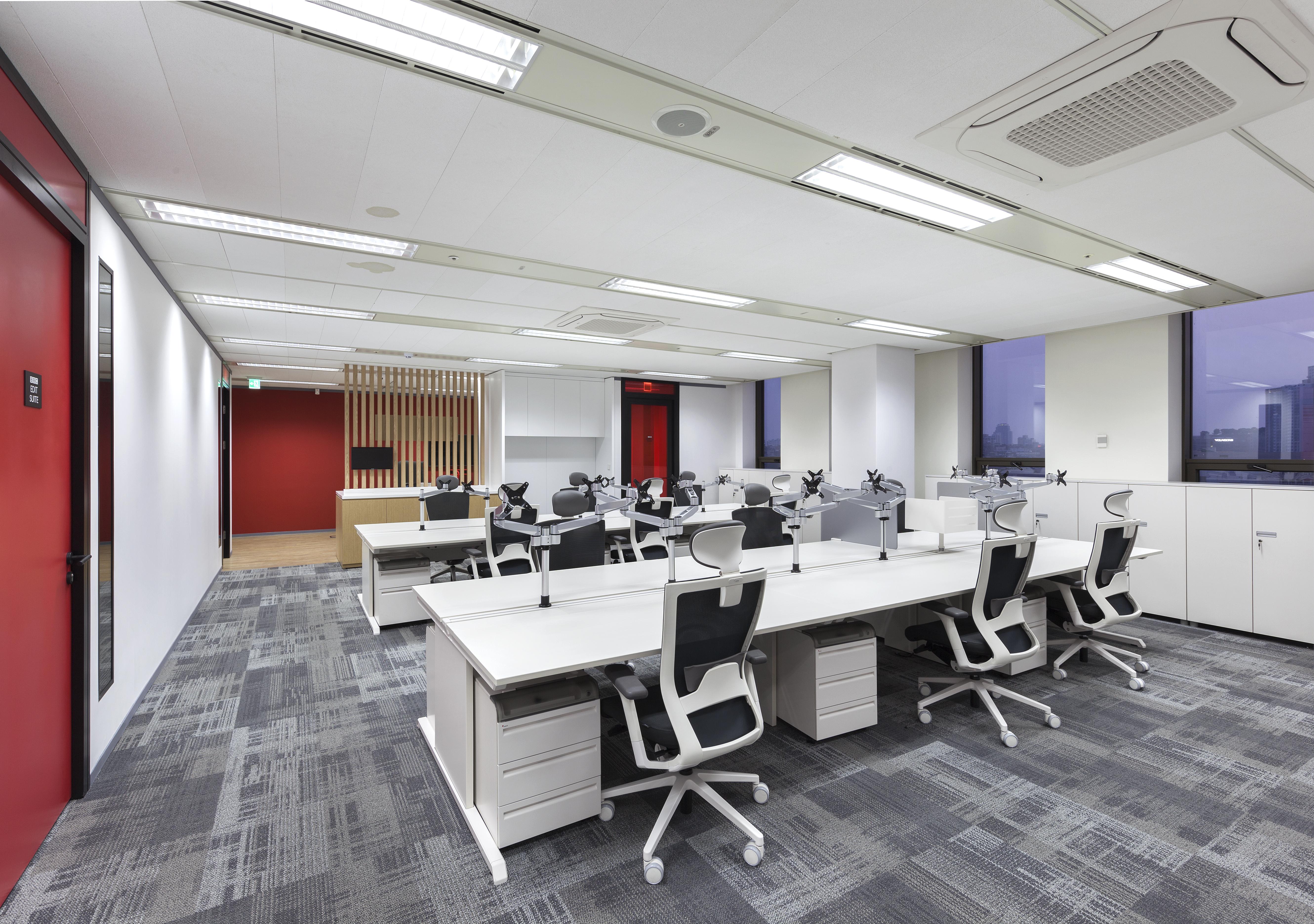 bbc_open office