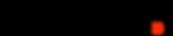 drawable-Logo.png