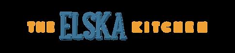 elska_horizontal3.png