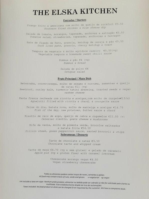 june menu.jpg