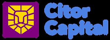 Citor Capital_Lion logo-FC sans bg_21020