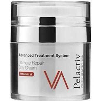 Pelactiv - Ultimate Repair Day Cream