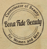 bona fide beauty salon mount hawthorn perth facial waing massage spray tan
