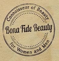 bona fide beauty salon mount hawthorn perth facial waing massage spray tan