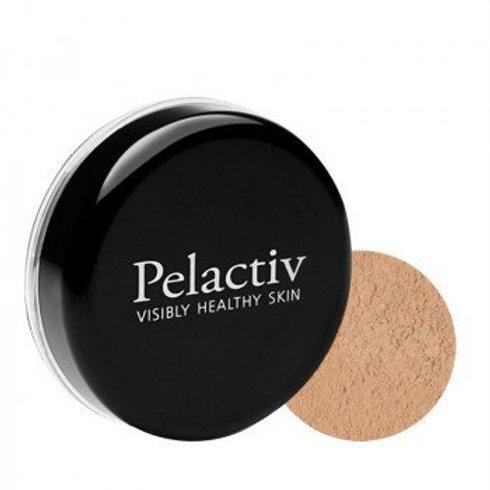 Pelactiv Mineral Powder