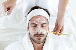 mens waxing perth black leopard mens facial facial microdermabrsion mount hawthorn perth beauty salon