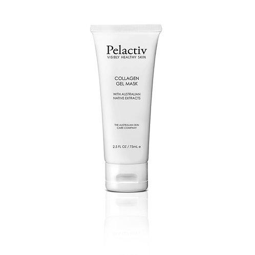 Pelactiv - Collagen Mask