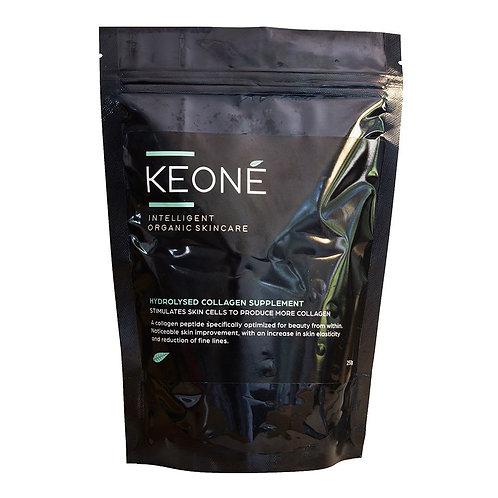 Keone Collagen Supplement