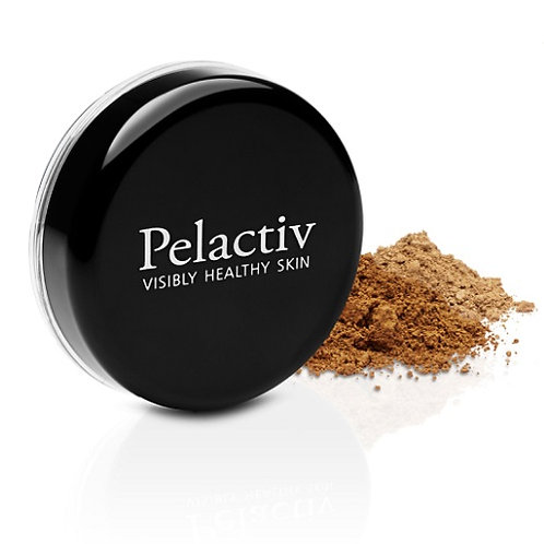 Pelactiv - Mineral Bronzer