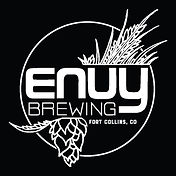 envy-brewing-circle-logowhite.jpg