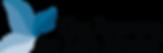 IFLM_logo.png