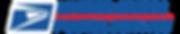 usps-logo-transparent.png