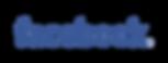 Facebook_logo-9.png