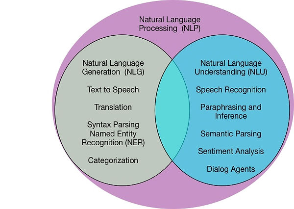 NLP venn diagram -181019  good.jpg