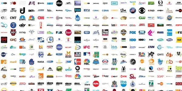 cable tv shcannge.jpg