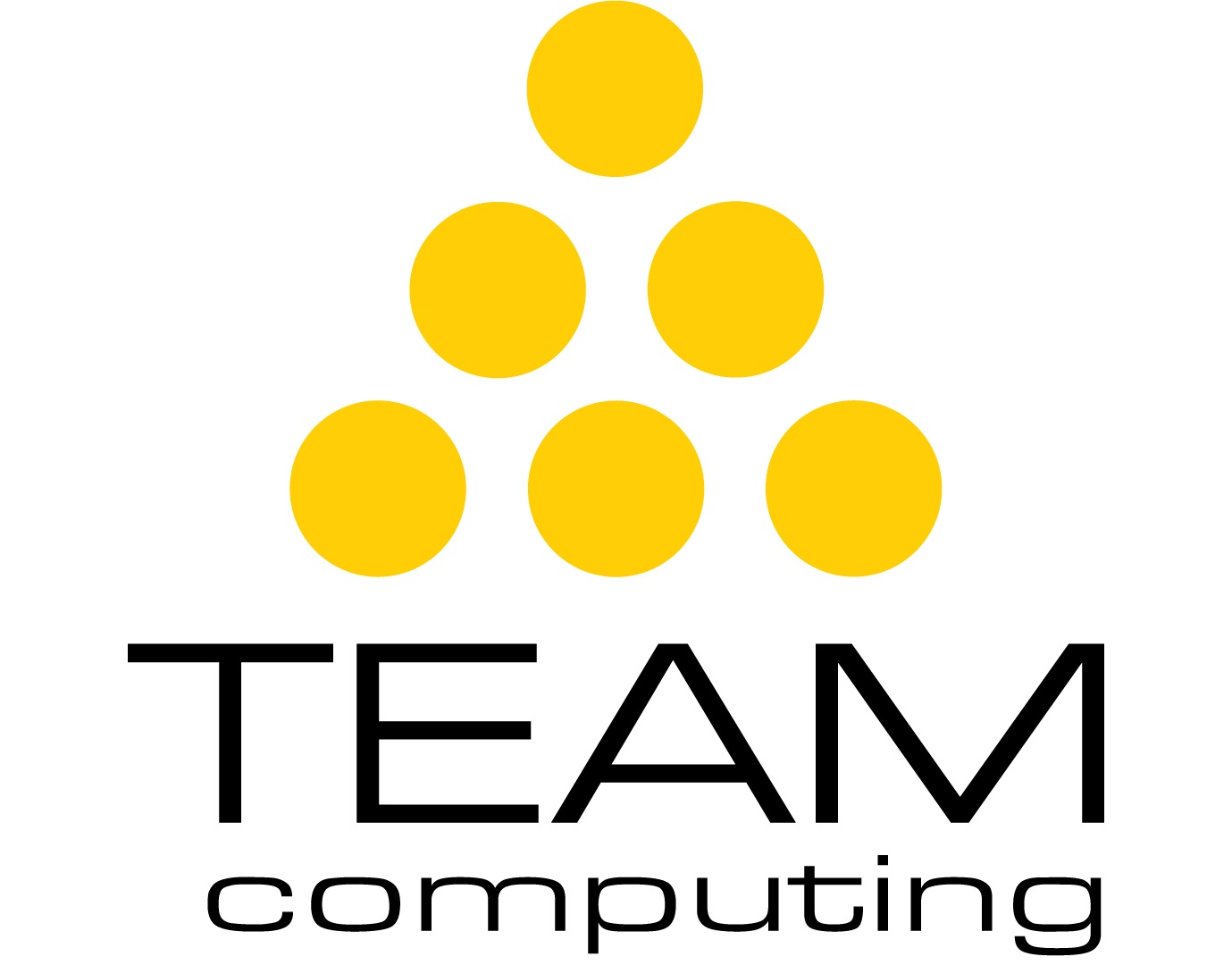 team_computing_logo