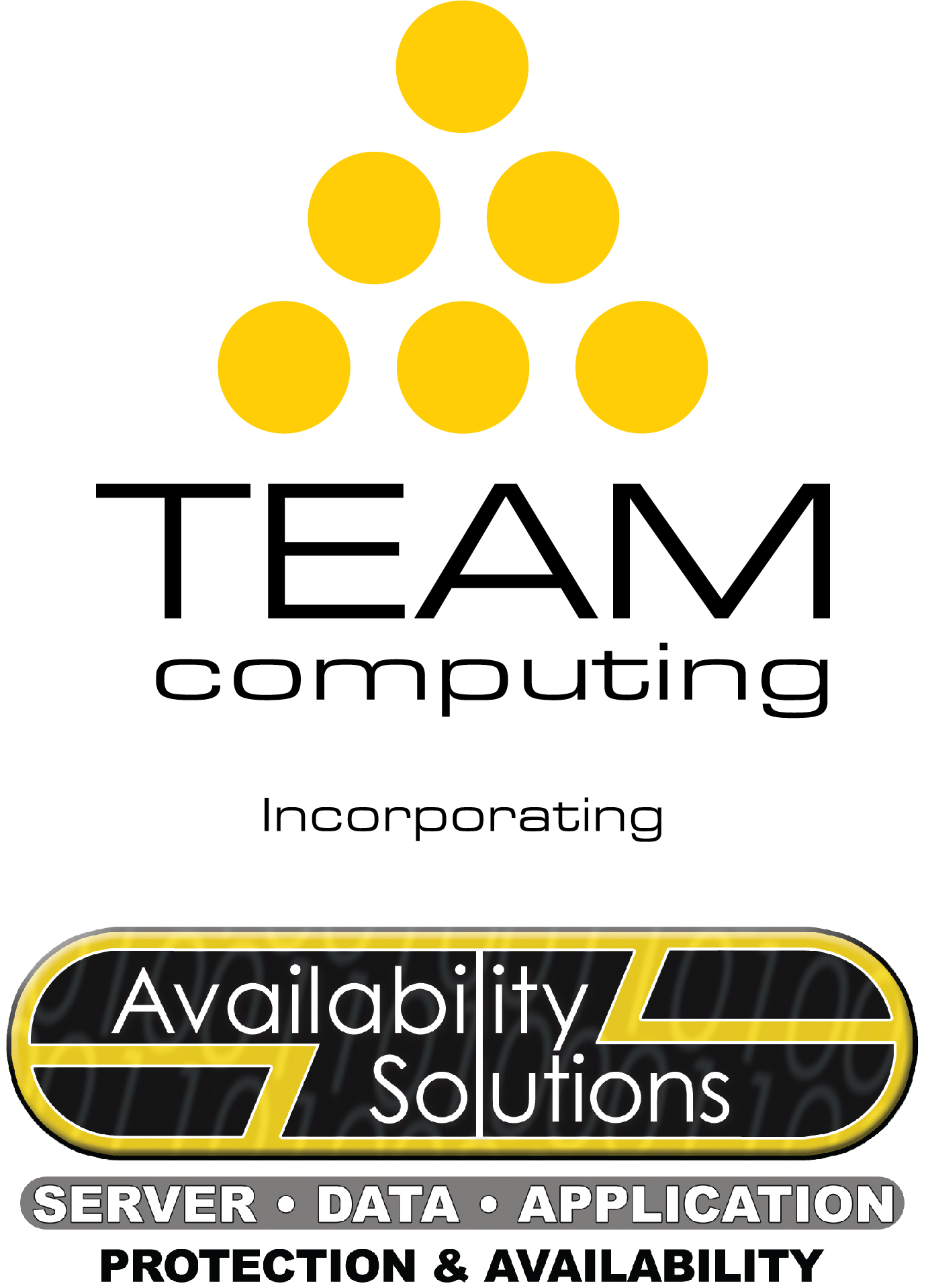team_computing_AS_logo
