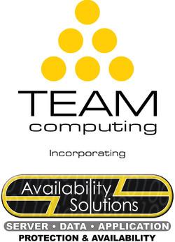 team_computing_AS_logo